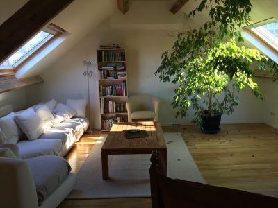 Mietobjekt Appartement 107670 Knokke-Zoute