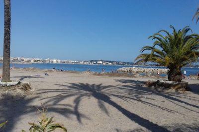Strand Mietobjekt Appartement 108669 Cannes