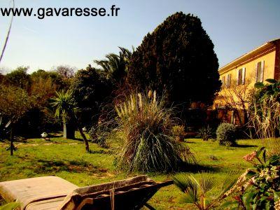 Ansicht des Objektes Mietobjekt Haus 111738 Le Pradet