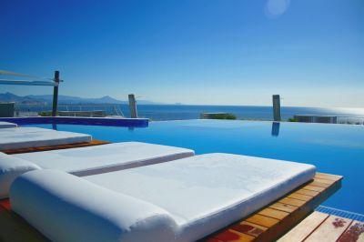 Mietobjekt Appartement 111971 Alicante
