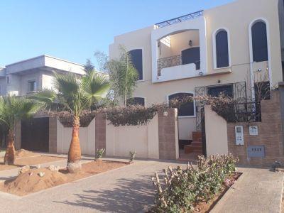 Exceptional Mietobjekt Appartement 113962 Agadir