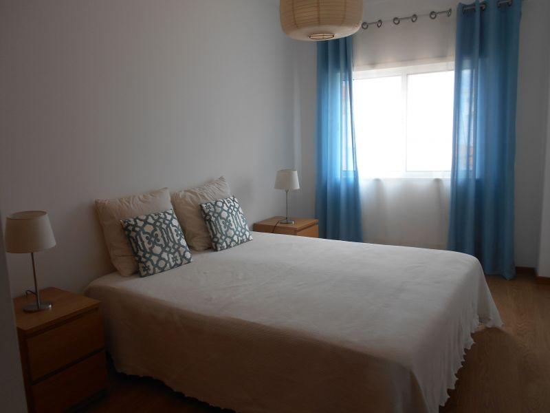 Schlafzimmer Mietobjekt Appartement 115348 Altura
