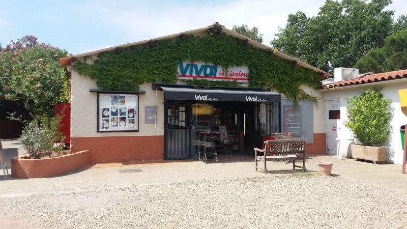 Mietobjekt Mobil-Home 115696 Canet-en-Roussillon