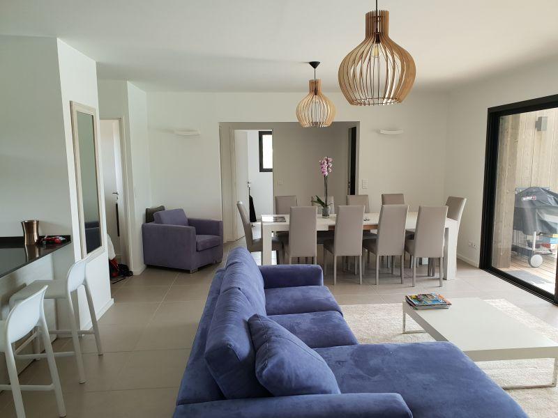 Mietobjekt Villa 116229 Porto Vecchio