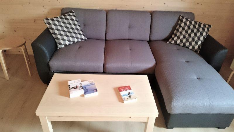 Zwischengeschoss Mietobjekt Ferienunterkunft auf dem Land 116644 Andernos les Bains