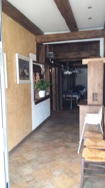 andere Mietobjekt Studio 64404 Marilleva