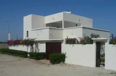 Mietobjekt Villa 65531 Toubab Dialaw