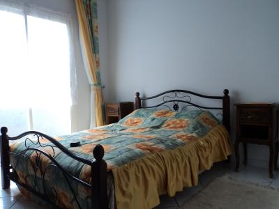 Mietobjekt Appartement 66122 Agadir