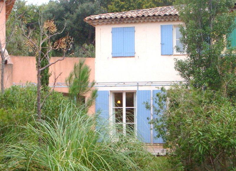 Mietobjekt Haus 70377 Saint Tropez