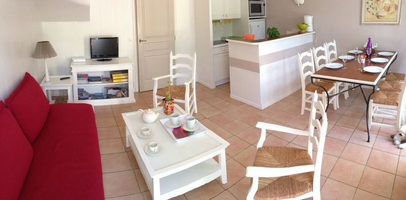 Aufenthalt Mietobjekt Haus 70377 Saint Tropez