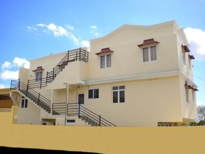Mietobjekt Villa 76883 Grand Baie