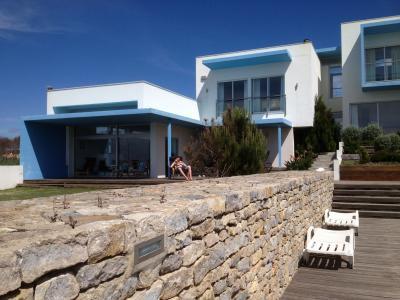 Mietobjekt Villa 77961 Colares