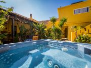 Bed and Breakfast in Sagres f�r 1 bis 30 Personen