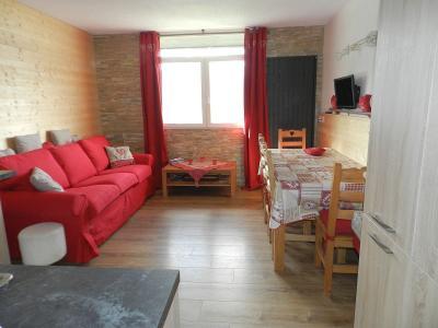 Aufenthalt Mietobjekt Appartement 88678 Saint Lary Soulan