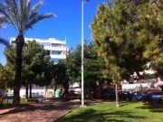 Ferienwohnung in Torrevieja f�r 5 bis 7 Personen