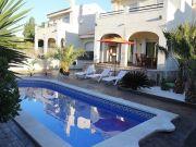 Ferienvilla in La Ametlla de Mar f�r 1 bis 6 Personen