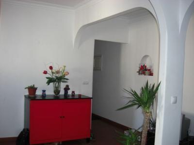 Mietobjekt Appartement 98329 Lissabon