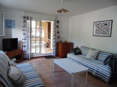 Mietobjekt Appartement 99565 L'Hermitage