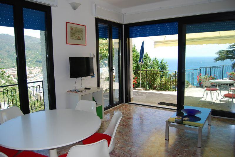 Aufenthalt Mietobjekt Villa 100451 Levanto