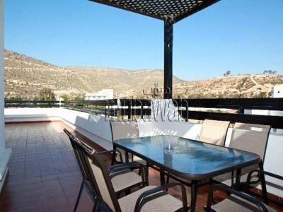 Mietobjekt Appartement 101235 Agadir