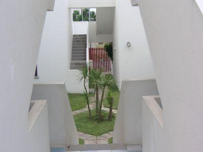 Mietobjekt Appartement 101983 Ugento - Torre San Giovanni