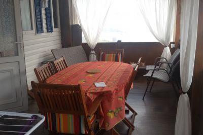 Mietobjekt Mobil-Home 102737 Saint Tropez