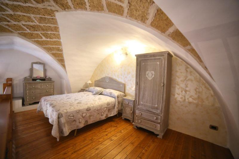 Zwischengeschoss Mietobjekt Haus 105614 Pescoluse