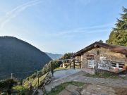 Ferienhaus in Camaiore für 4 Personen