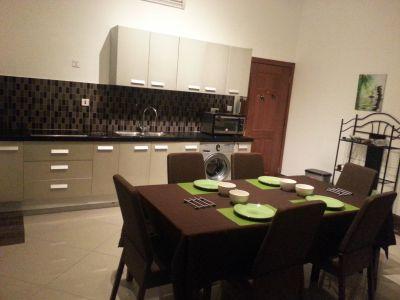 Mietobjekt Appartement 109581 Flic-en-Flac