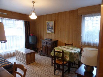 Mietobjekt Appartement 66847 Chamonix Mont-Blanc