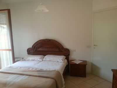 Mietobjekt Appartement 69763 Bellaria Igea Marina