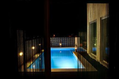 Mietobjekt Villa 72359 Ericeira