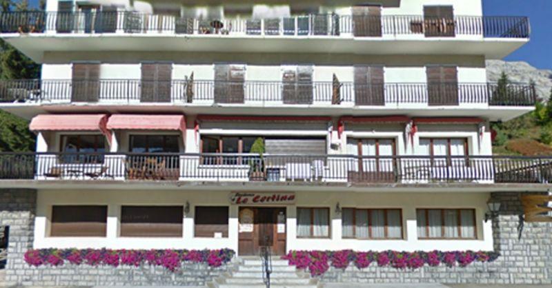 Mietobjekt Appartement 76154 Le Grand Bornand