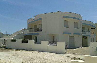 Mietobjekt Appartement 79689 Santa Maria di Leuca