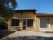 Ferienhaus in Ceret für 2 bis 4 Personen