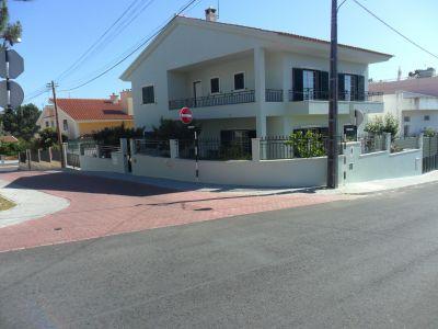 Mietobjekt Haus 85622 Lissabon