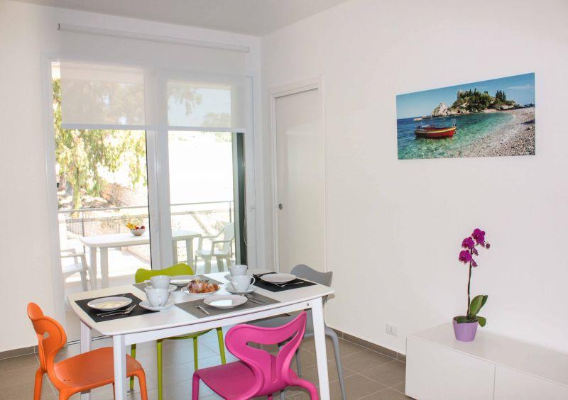 Aufenthalt Mietobjekt Appartement 92176 Marina di Ragusa