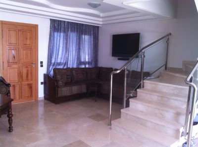 Mietobjekt Villa 92836 El Jadida