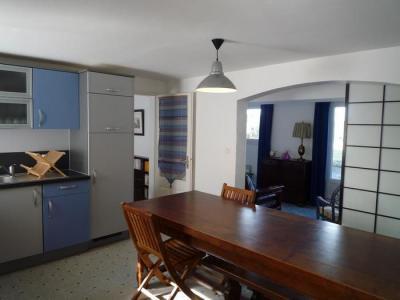 separate K�che Mietobjekt Appartement 94668 Bretignolles sur mer