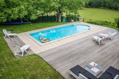 Mietobjekt Haus 94738 Cahors