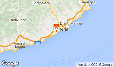 Karte Imperia Studio 37873