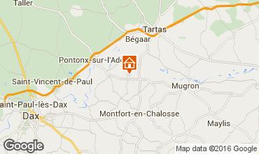 Karte Dax Haus 102423