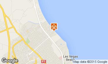 Karte Sousse Appartement 80547